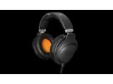 9H Gaming Headset