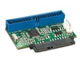 Convertisseur IDE pour disque SATA
