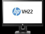 VH22 (X0N05AA)