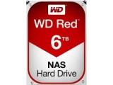 WD Red NAS - 6 To