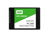 WD Green 120 Go
