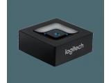 Adaptateur audio Hi-Fi Bluetooth