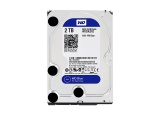 WD Blue - 2 To