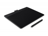 Intuos 3D Pen & Touch Medium