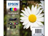 Multipack EPSON 18