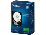 WD Blue - 3 To - Version Boite