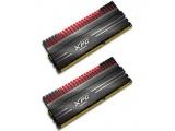 DDR3 - XPG V3 - 16 Go (2 x 8 Go) - 1600 MHz CL9