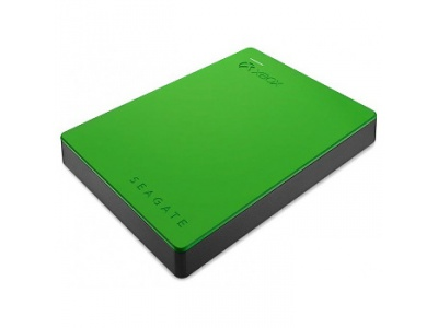 Game Drive for Xbox - 2 To