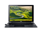 "Switch Alpha 12 SA5-271P-71R6 - Core i7 - SSD - 12.0"""