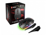 Clutch GM70 Gaming Mouse