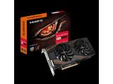 Radeon RX570 Gaming 4G - Gigabyte