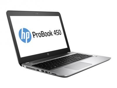 HP ProBook 450 G4 (Y8A16EA)