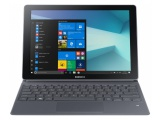 "Galaxy Book 12"" + Clavier - 4G - 256Go - Windows 10 Pro"
