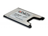 Carte PCMCIA pour Compact Flash