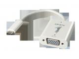 Adaptateur USB 3.1 type C vers VGA