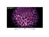 TV OLED LG 55B7 UHD 4K HDR - Extension Garantie + 3 ans offerte
