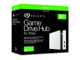 Game Drive Hub for Xbox 8 To - USB 3.0