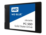WD Blue 1 To - PC SSD