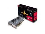 Radeon RX 570 - 8Go - SAPPHIRE Pulse