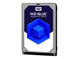 WD Blue - 1 To