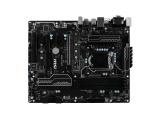 B250 PC MATE RFB