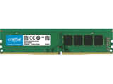 DDR4 - 16 Go - 2400 MHz CL17