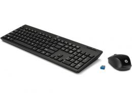 conforama challans combi clavier-souris ordinateur