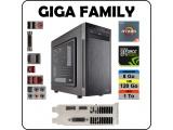 GIGA-FAMILY v18.2 - Sans Systeme