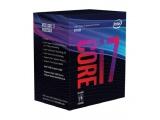 Core i7 8700