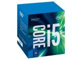 Core i5-7600