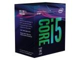 Core i5-8600