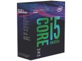 Core i5-8600K