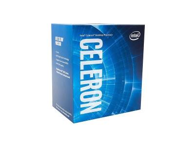 Celeron-G4920