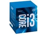 Core i3-7300
