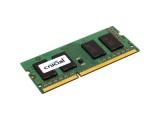 SO-DIMM DDR3 - Crucial - 8 Go (1 x 8 Go) - 1600 MHz