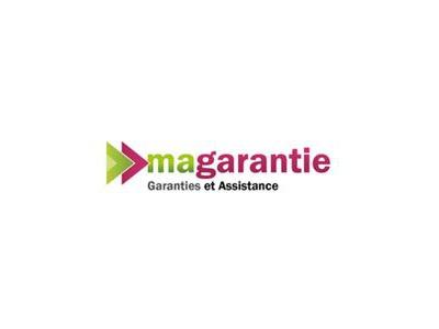 MAGARANTIE 5 ANS (Extension de garantie TV-Vidéo-Photo + 3 ans) T.A.C. 79€