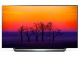 TV OLED LG 65C8 UHD 4K HDR