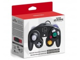 Manette GameCube - édition Super Smash Bros