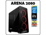 ARENA 2080 v19.1 - Sans Systeme