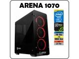 ARENA 1070 v19.1 - Sans Systeme