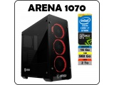 ARENA 1070 v19.1 - Windows 10