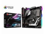 Z390 GAMING PRO CARBON
