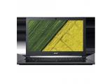 Acer Aspire 5 A517-51G-50TJ - Formule Maxi