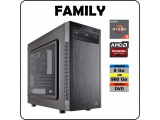 FAMILY v19.2 - Windows 7