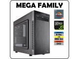 MEGA-FAMILY v19.2 - Windows 10