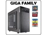 GIGA-FAMILY v19.2 - Sans Systeme