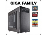 GIGA-FAMILY v19.2 - Windows 10
