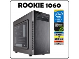 ROOKIE 1060 v19.2 - Windows 10