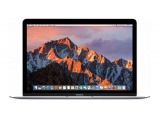 "Apple MacBook 12"" Retina Argent"
