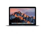 """Apple MacBook 12"""" Retina Gris sidéral"""